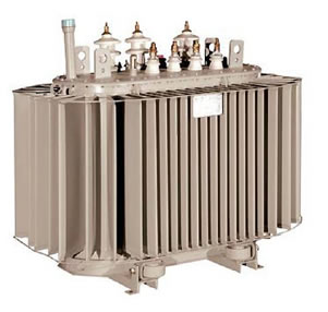 трансформатор тока типа тмг